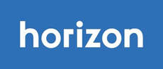 horizon-built-logo-230-x-98